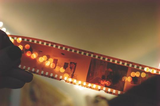 film_camera_cinema_movie_equipment_photo