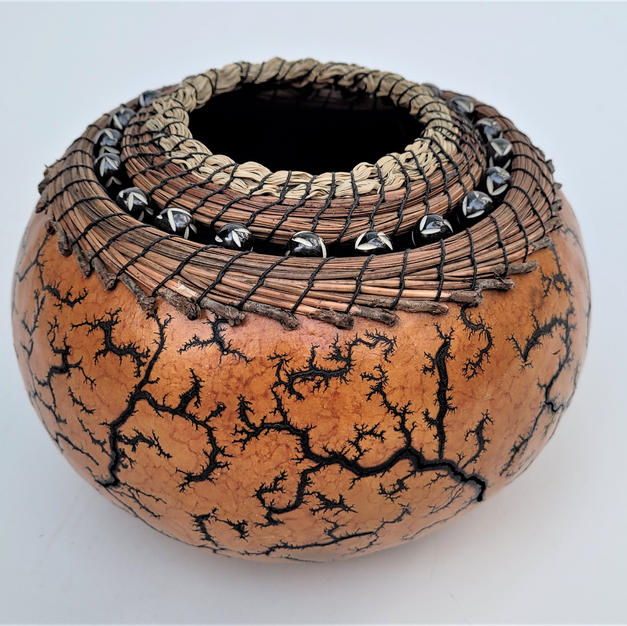 Scorched Earth  $195