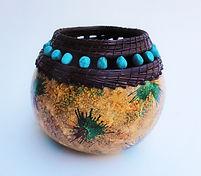 14. Turquoise Splash Gourd.jpg