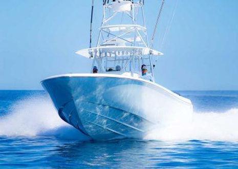 Contender-Boats-2990-400x284.jpg