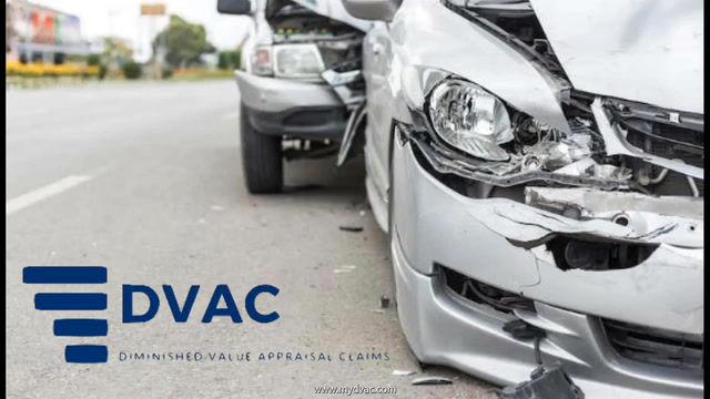 Uninsured Motorist Diminished Value Situation