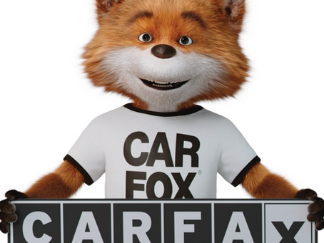 How Accurate is Carfax?