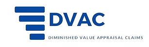 DVAC%2520LOG%2520SMALL%2520Format_edited