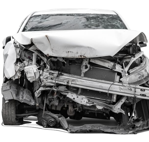 Car-With-Structural-Damage_edited.png
