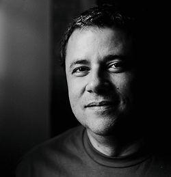 Sérgio Lacerda