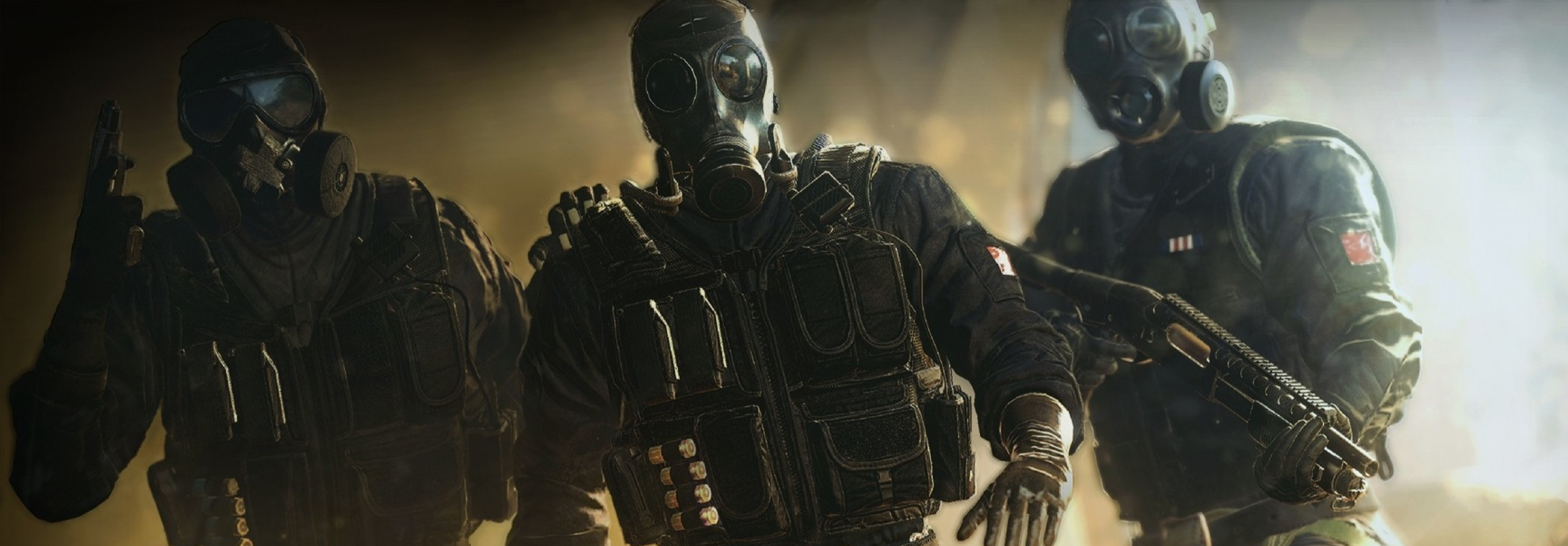 tom_clancy_s_rainbow_six_siege_106335_25