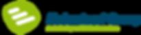 logo-enkarterri-group.png