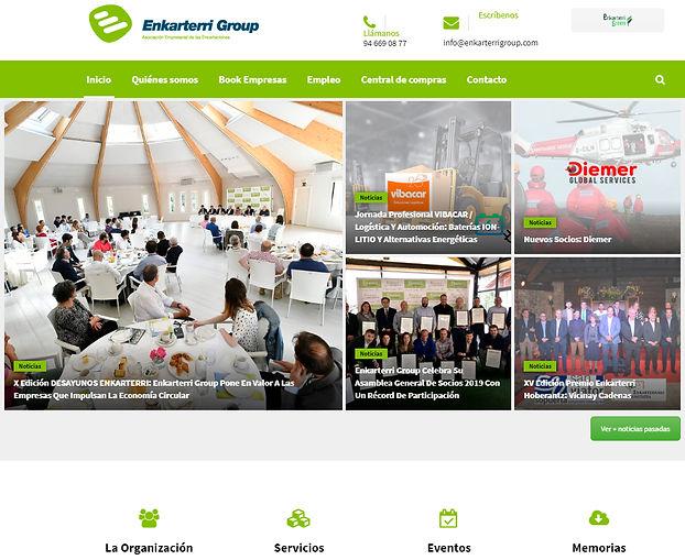 Enkarterri Group.jpg