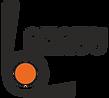 Logo LAZAGU Oficial.png