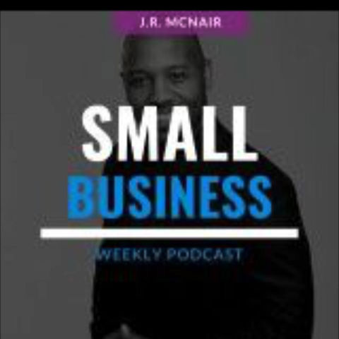 From Startup to Acquisition with John Hightower of Arch & Tower.