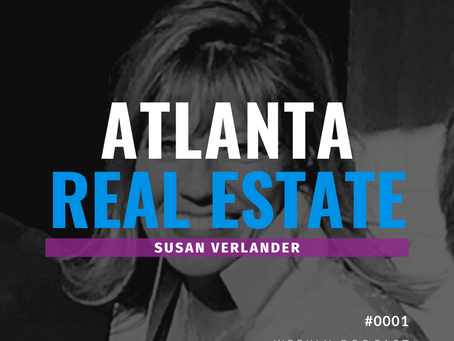Mastering The Structure of development Projects with Susan Verlander  on Real Estate Radio