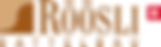 Michael Dietze Achilles Sättel Hannover Niedersachsen Garbsen Hamburg Passier Prestige Röösli Stübben Reitsport Engelke Carsten Engelke Saddle me mobiler Sattler Saddle Fitter ABS Helen X-Breath Roma Emilio Euroriding Classic Pilatus Michelle Robert X-Paris D1 D2  X-Advanced Sattelberatung Sattel anpassen Polsterarbeiten Kammerweitenverstellung