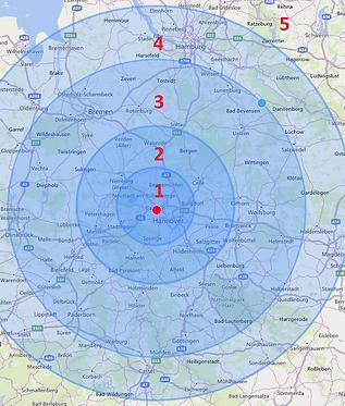 Radius Gebiet 1-2.1.png