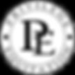 privilege-equitation-logo-1516115883.jpg