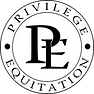 privilege-equitation-logo-1516115883.jpg