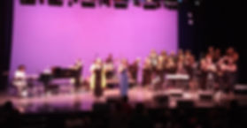 ARETHA_ 10_12_19 FAIRFIELD.jpg