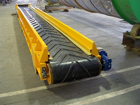 Produzione-trasportatore-per-cave.jpg