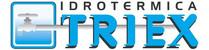 idrotex-logo.jpg
