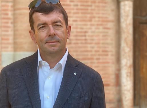 Rinnovato il CDA de L'Ovile: Maramotti confermato presidente