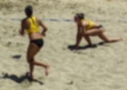 beach-volley-1545461_1920.jpg