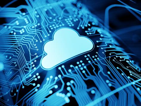 Fincantieri e Amazon Web Services insieme nel cloud computing