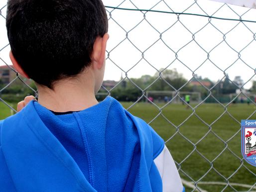 Sporting Chiozza: quello che accadrà nei prossimi mesi, al via l'open day