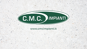 www.cmcimpianti.it.png