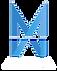 logo admina bianco verticale.png