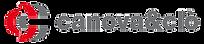 canova-clo-logo.png