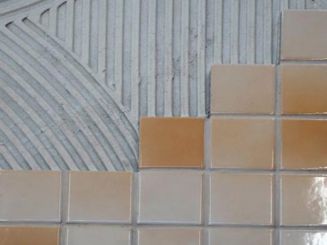 L'ascesa del gruppo Victoria Plc nel mondo ceramico: da Keradom ad Ascot