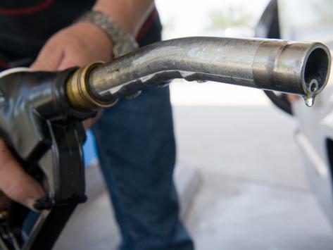 Aumento del prezzo del gasolio, condanna per il settore dei trasporti