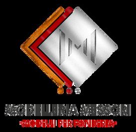 logo modelleria messori.png