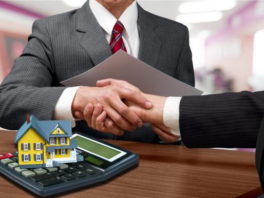 Emilia-Romagna 2019: notevole calo dei finanziamenti per acquistare casa