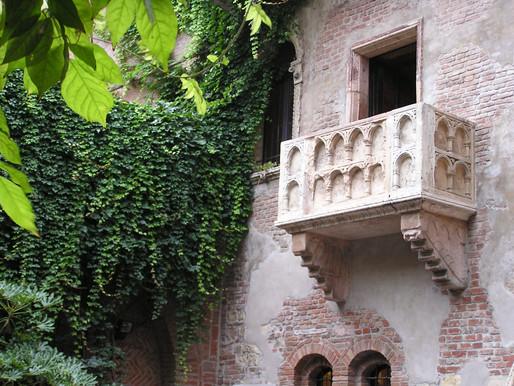 Mercato immobiliare di Verona, primo semestre 2019
