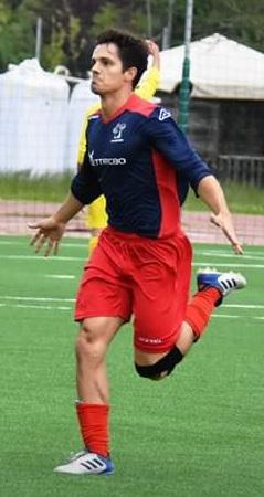 Francesco Rossi singolo.png