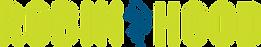 RH logo (green_blue).png