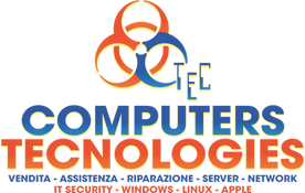 COMPUTERS TECNOLOGIES.png