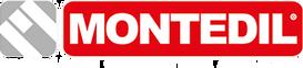 montedil_logo.png
