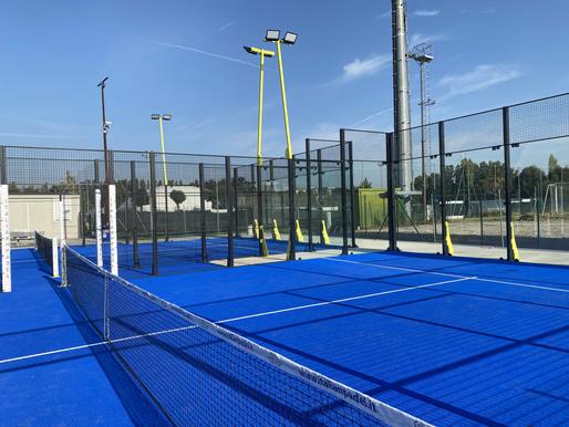 Bisport: l'anno d'oro dello sport azzurro passa (anche) dalle strutture d'allenamento