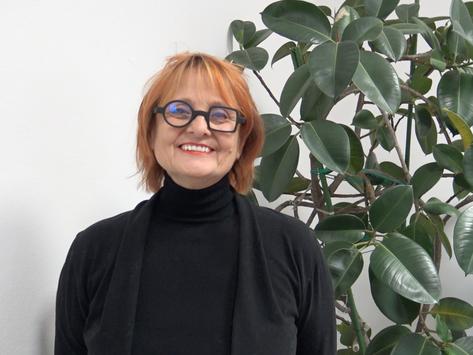 Manifatturiero, Cdo Emilia: intervista all'imprenditrice Antonella Carani di Cme Italy