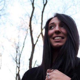 LA LETTERA – Baiso, l'appello dell'assessore Vanessa Piccinini