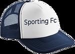 cappello fan.png