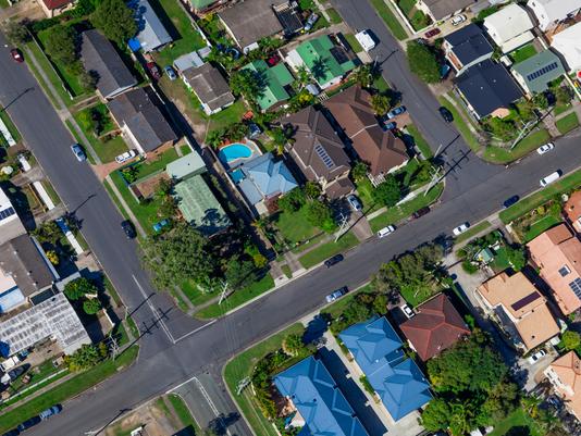 Lockdown e smartworking incidono sulle scelte di chi cerca casa