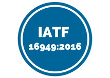iatf-16949-LOGO.png