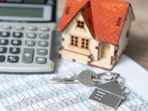 Tecnocasa, credito ipotecario e mercato immobiliare: il mutuo ai raggi X