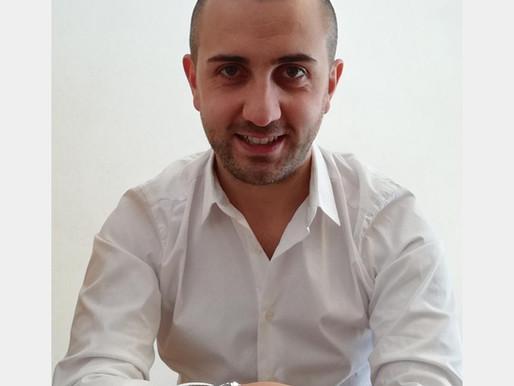 """Graziano Rossi: """"Non siamo cittadini di serie B: urgente un Ministero per la Montagna"""""""