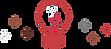 Logo y&E.png