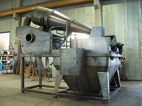 Costo-produzione-macchinari-per-lavorazi