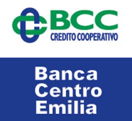 Banca Centro Emilia.PNG