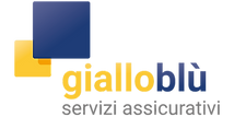 logo_colori_trasparente-e1519915808187.p